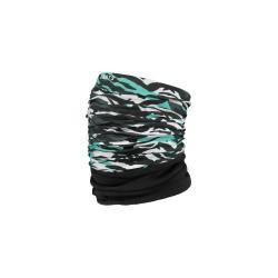 Necklace Barts MULTICOL POLAR ZEBRA Mint