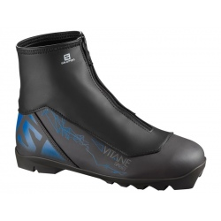 Nordic boots Salomon VITANE SPORT PROLINK