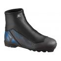 Chaussures Nordiques Salomon VITANE SPORT PROLINK