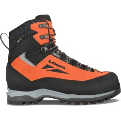 Chaussures Lowa CEVEDALE EVO GTX Flame