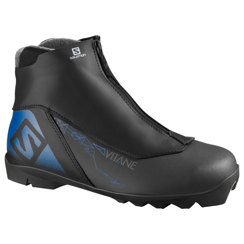 Chaussures nordiques Salomon VITANE PROLINK