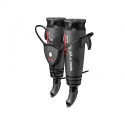 Shoe dryer Lenz SPACE DRYER 1.0 240 V Black