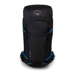 Backpack Osprey MUTANT 38 Black Ice
