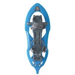 Snowshoes TSL 226 ESCAPE EASY Blue Island