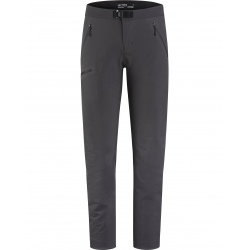Pantalon Arc'Teryx SIGMA AR Carbon Copy