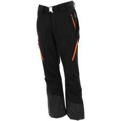 Pantalon Aulp VENTO Noir