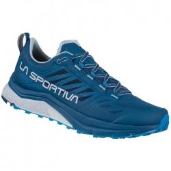 La Sportiva JACKAL Opal/Neptune Shoes