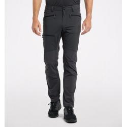 Haglöfs LITE FLEX Magnetite pants