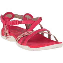 Merrell TERRAN LATTICE II Chile sandals