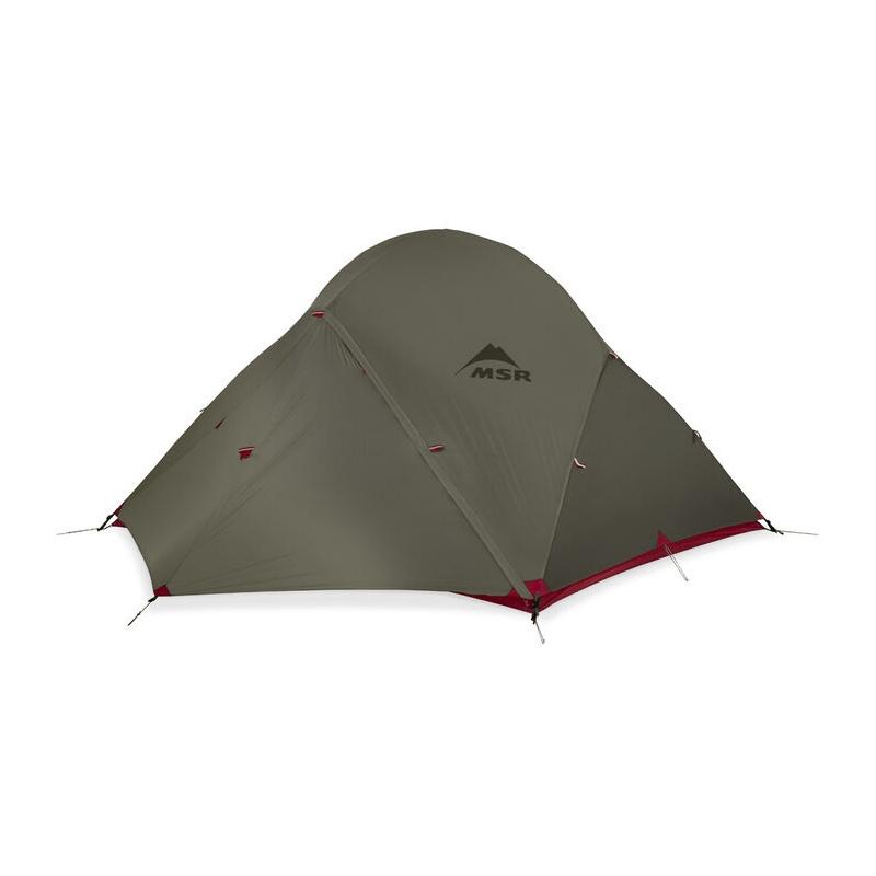 Tente MSR ACCESS™ 3 Green