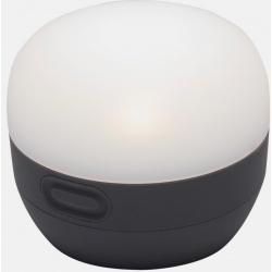 Lantern Black Diamond MOJI Graphite