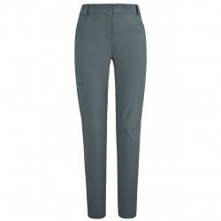 Pantalon Millet TREKKER STRETCH II Urban Chic