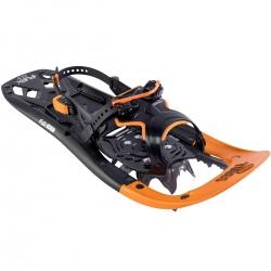 Tubbs FLEX ALP Snowshoes