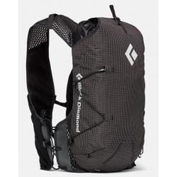 Black Diamond DISTANCE 8  Backpack Black