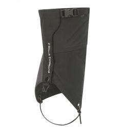 Black Diamond CIRQUE GAITER Boots