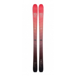Skis Völkl Rise Above 88 w