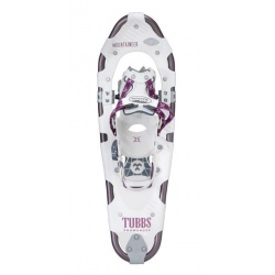 Snowshoes Tubbs MOUNTAINEER W