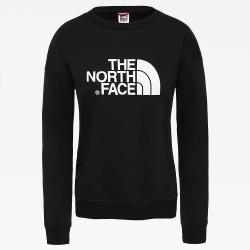 Sweat The North Face DREW PEAK TNF Black