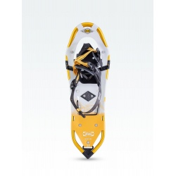 Snowshoes Atlas MONTANE ELEKTRA W