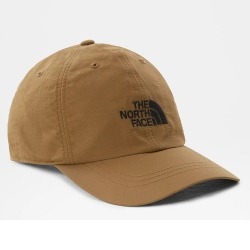 Casquette The North Face HORIZON Military Olive