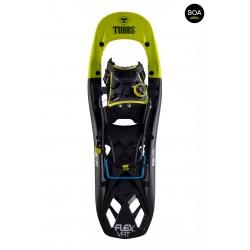 Snowshoes Tubbs FLEX VRT