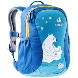 Backpack Deuter PICO Azure / Lapis