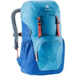 Backpack Deuter JUNIOR Azure / Lapis