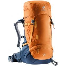 Backpack Deuter FOX 30 Mango / Midnight