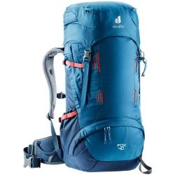 Backpack Deuter FOX 40 Ocean / Midnight