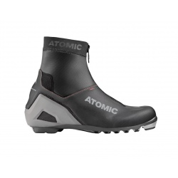 Chaussures Atomic Pro C2