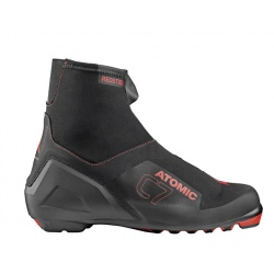 Atomic Redster C7 Boots