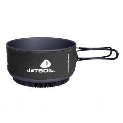 Casserole Jetboil FLUXRING 1.5L