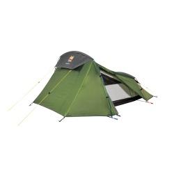 Tente WILD COUNTRY Coshee 2