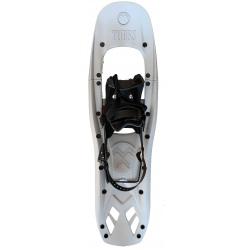 Tubbs FLEX ALP XL  MIlitary Snowshoes