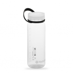 Bouteille Hydrapak RECON 750ml