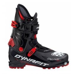 Chaussures Dynafit DY.N.A Evo Carbonio