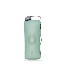 Hydrapak SEEKER water storage bag 2L
