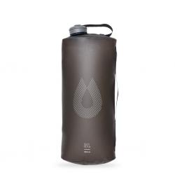 Sac de stockage d'eau Hydrapak SEEKER 3L