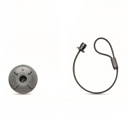 Hydrapak PLUG N PLAY CAP Kit