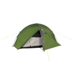 Tente Wild Country HELM COMPACT 1