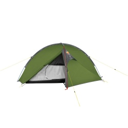 Tente Wild Country HELM COMPACT 2