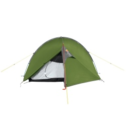 Tente Wild Country HELM COMPACT 3