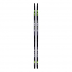 Atomic Mover X Cruise Skintech Cross Country skis
