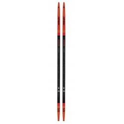 Atomic Redster S9 Carbon Plus Med