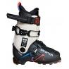 Chaussures Salomon S/lab Mtn Black Rainy Day