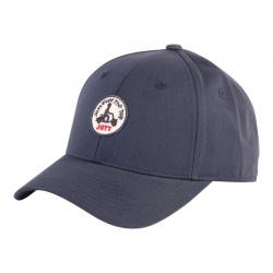 Jott CAP navy cap