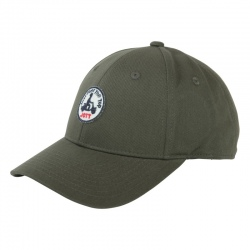 Jott CAP Khaki Cap