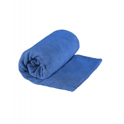 Sea To Summit Towel TEK TOWEL BOUCLETTE XS