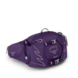 Osprey TEMPEST 6 Violac Purple Bag