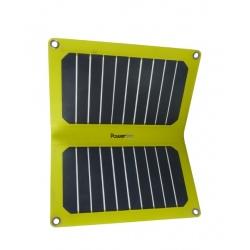 Powertec Panneau solaire SunFlex  PTFLAP11